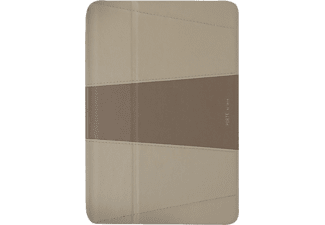 UNIQ Book cover Porte iPad mini Retina El Salvador (105742)