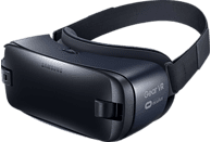 SAMSUNG Gear VR (SM-R323) Virtual Reality Brille