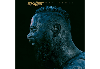 Skillet - Unleashed - (CD)