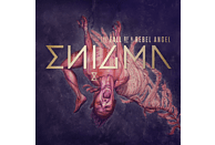 Enigma - The Fall Of A Rebel Angel (Limited Super Deluxe Edition) [CD]