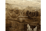Ergodos Musicians - All The Ends Of The Earth [CD]