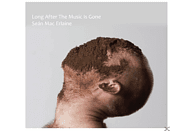 Sean Mac Erlaine - Long After The Music Is Gone [Vinyl]