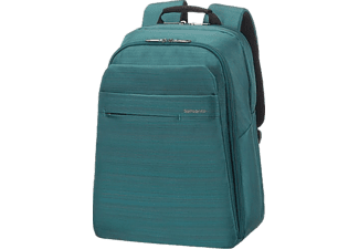 "SAMSONITE 82D-14-007 Network 2 SP Backpack 15-16"" Laptop Çantası Yeşil"