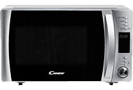 CANDY CMXG 30DS Mikrowelle (900 Watt)