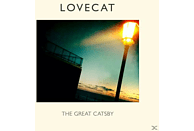 Lovecat - The Great Catsby [CD]
