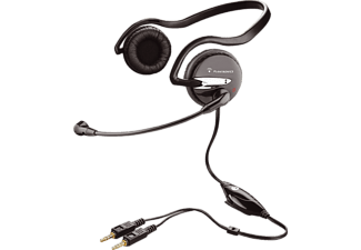 PLANTRONICS Casque PC Audio 345 (52983)