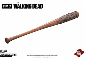 The Walking Dead Rollenspielwaffe Negans Lucille