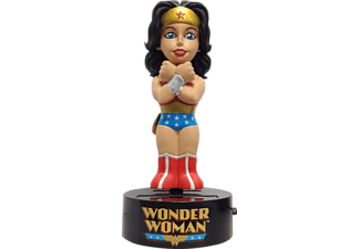 Dc Comics Bodyknocker Wonder Woman