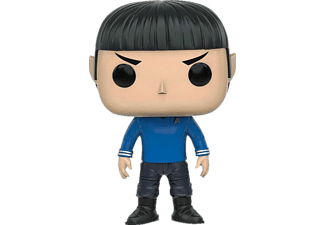 Star Trek Beyond Pop! Vinyl Figur Spock