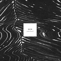 Heim - Palm Beach [LP + Bonus-CD]