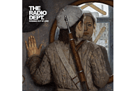 The Radio Dept. - Running Out Of Love [Vinyl]