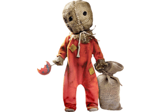 Living Dead Dolls-Trick R Treat Sam-Puppe