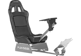 PLAYSEAT Chaise gamer Revolution Noir (RR.00028)