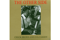 Eva Cassidy - The Other Side [CD]