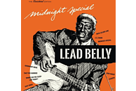 Lead Belly - Midnight Special [CD]