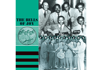 The Bells Of Joy - The Collection - (CD)