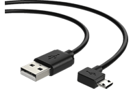 HAMA 176755 USB Kabel
