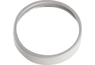 DJI Phantom 4 - UV-Filter UV-Filter Weiss