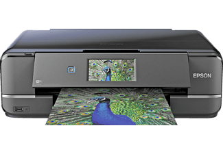 Impresora - Epson Expression Photo XP-960 hasta A3 Wi-Fi