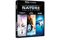 Nature Collection [4K Ultra HD Blu-ray]