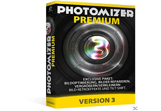 Photomizer 3 Premium