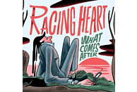 Racing Heart - What Comes After [Vinyl]