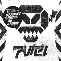 Pop Will Eat Itself - New Noise Designed By A Sadist [CD]