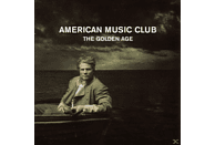 American Music Club - The Golden Age [CD]