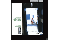 Jackie Leven - The Haunted Year-Autumn [CD]