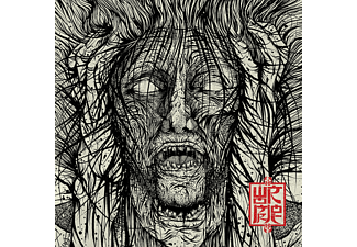 Wormrot - Voices - (CD)