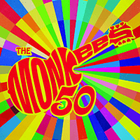 The Monkees - The Monkees 50 [CD]