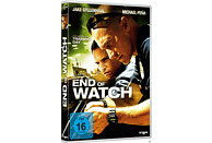 End of Watch [DVD]