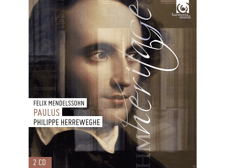 Philippe Herreweghe, VARIOUS, Orchestre Des Champs - Motets & Psalms [CD]