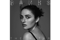 Banks - The Altar [CD]