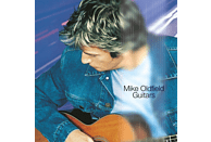 Mike Oldfield - Guitars [Vinyl]