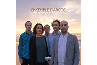 Enxemble Darcos - Mirror Of The Soul [CD]