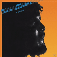 Pablo Moses - A Song [Vinyl]
