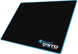 ROCCAT ROCCAT® Taito Control – Endurance Gaming Mousepad