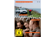 Happy Hour [DVD]