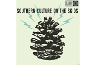 Southern Culture On The Skids - Electric Pinecones [CD]