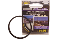 BILORA 7011-67 UV-Filter 67 mm