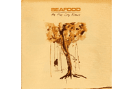 Seafood - As The Cry Flows [CD]