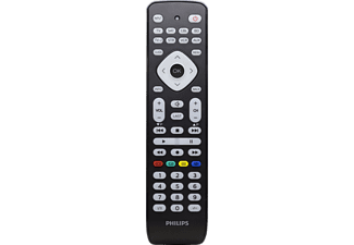 PHILIPS Télécommande 8in1 (SRP2018/10)