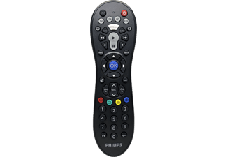 PHILIPS UnAfstandsbediening 4in1 (SRP3014/10)