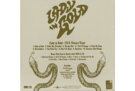 Blues Pills - Lady In Gold [LP + DVD + CD]