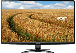 ACER GN276HL Predator 27 inç 1 ms Tepkime Süresi 3D-Ready VGA/DVI/HDMI Full HD LED Monitör Outlet