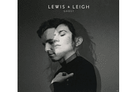 Lewis & Leigh - Ghost [CD]