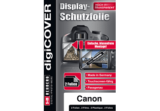 S+M B4193 Displayschutz, Transparent
