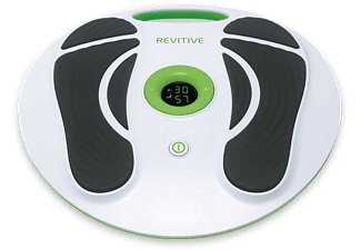 REVITIVE Elektrostimulator Circulation Booster (MEDIC)