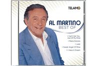 Al Martino - Best Of [CD]